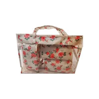 Διάφανη τσάντα 19-5-13